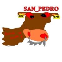 San_Pedro - San_Pedro
