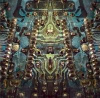 Kobi - Urstoff (Promo CD)