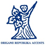 Origami Republika Accents web compilation