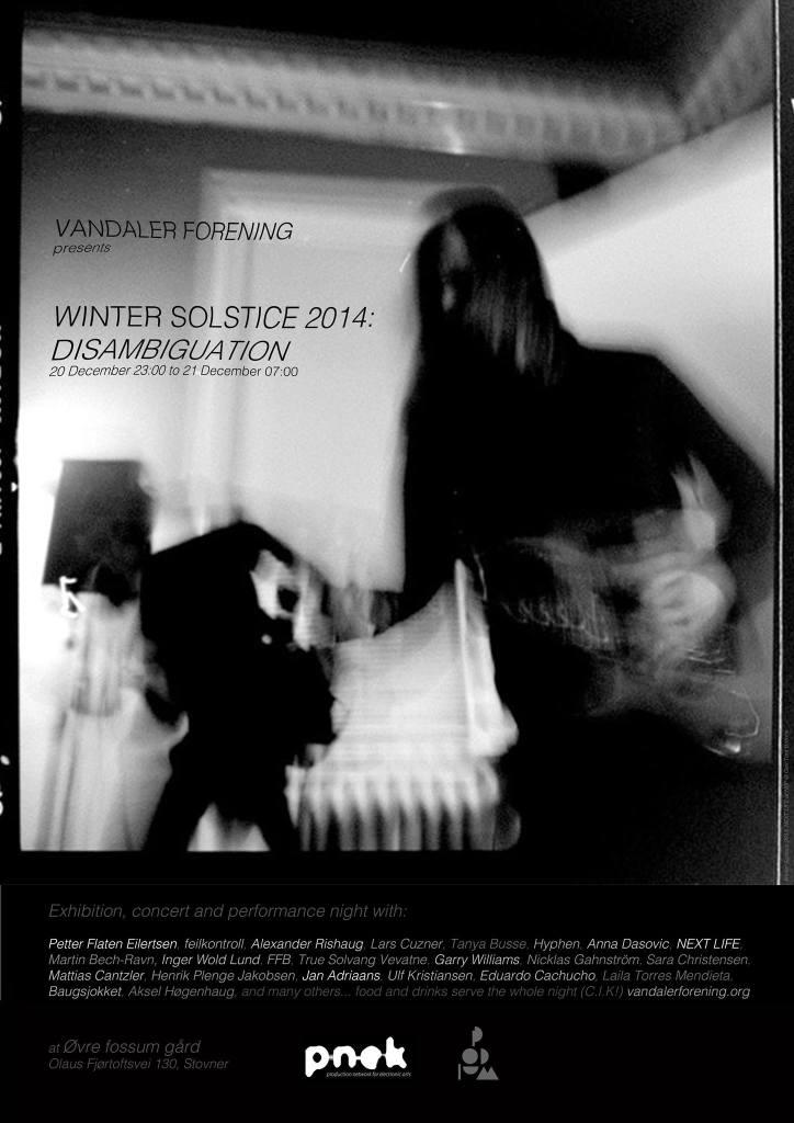 WinterSolstice2014