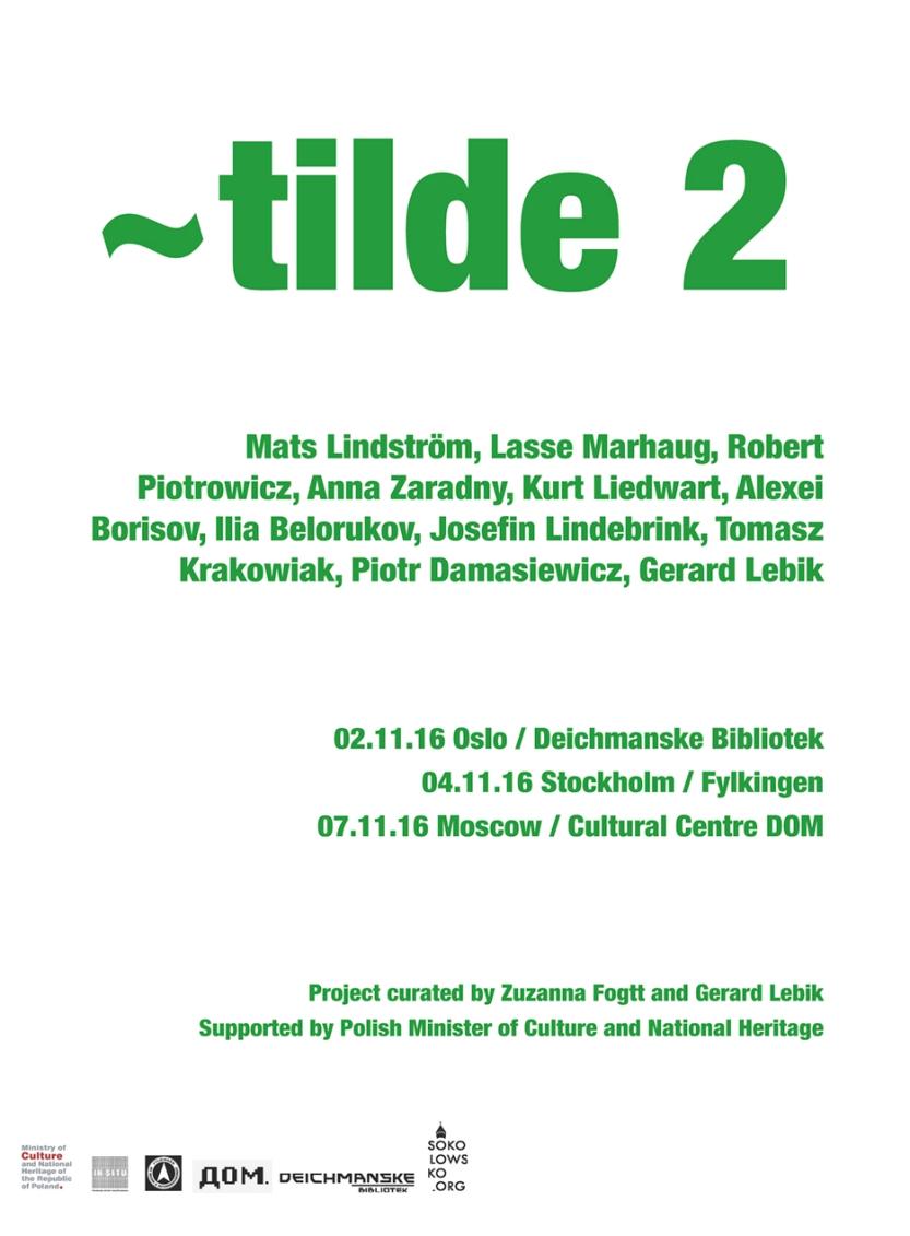 tilde_web